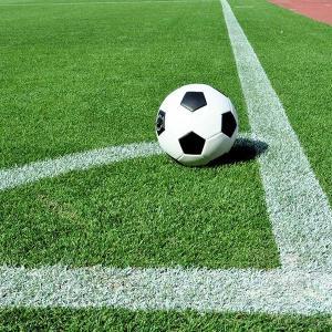 ◆ドイツ◆「37-0」衝撃スコアが生まれたワケ…「試合出場たった7人」