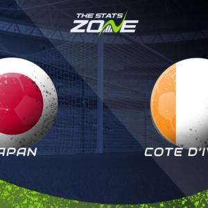 ◆親善試合◆日本代表×コートジ 日本後半ATまさかの植田ゴールで宇野ゼロ勝利!