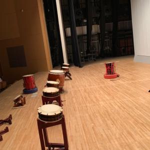 [和太鼓] 富合教室 時間制限無しの幸せ☆和太鼓教室おんがくの森 熊本