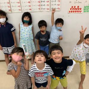 [囲碁] 放課後囲碁教室!☆おやこ囲碁交流会 熊本