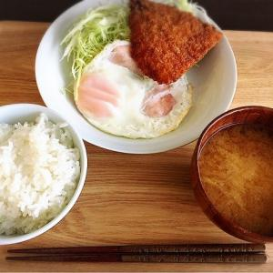 ソーメン→チヂミ