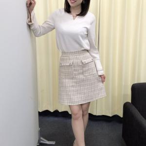 女優・逢澤みちるさんが店長を務める「東京果樹園生搾りBar Koi Koi」、浜松町にあるんですねえ・・・季節の花が植えてあるのもいい、ぜひ一度、私も足を運びたいと思います!