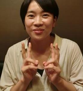 【写真付き!】三森麻美さんの近影、大胆に髪を切りました!・・・12月予定の「中野坂上デーモンズの憂鬱」さんの舞台への出演も楽しみです!