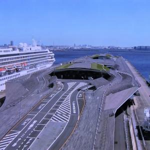 行った気分に‥ 『そうだ 横浜、行こう』