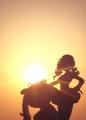 『鮫島、最後の十五日』感想 ー佐藤タカヒロ先生の訃報に寄せてー