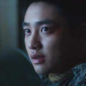 韓国映画展