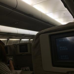 韓国、到着(^O^)