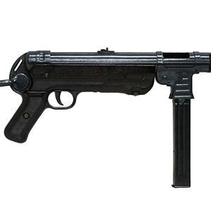 1/1ドイツ軍小火器セット!