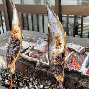 Gotoで北海道 食べ物編