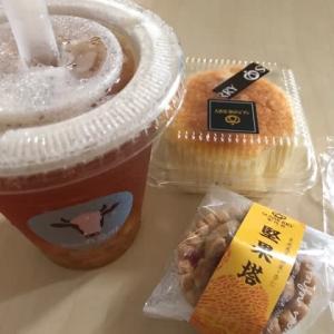 9度目台湾 結婚記念日 平日主婦編