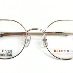 BEAMS DESIN(ビームス デザイン)