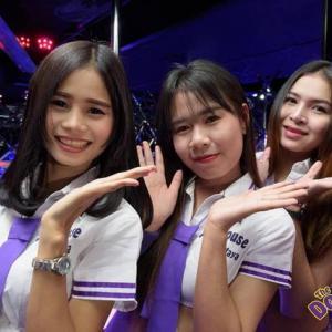 タイムマシンにお願い(泰国的夜世界/特派員Report)