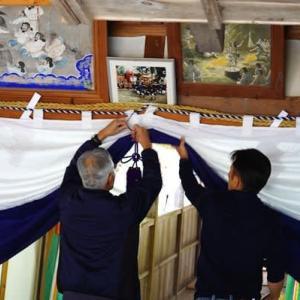 2019年加茂大祭・・・・鴨神社①