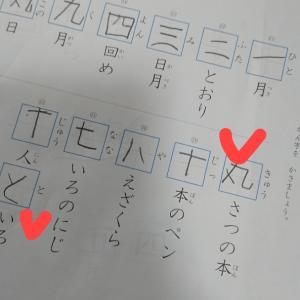 つい間違えちゃう漢字