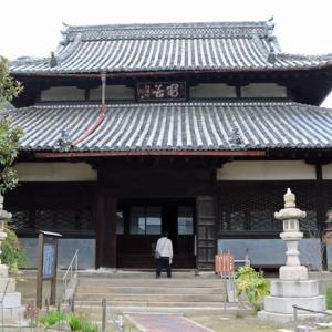 倉敷・尾道への旅3