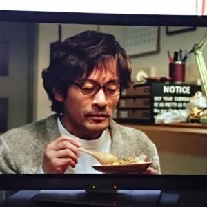 10連休中はよくテレビを見た(^^)