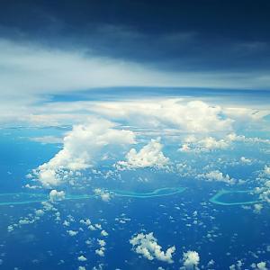 オークランド - 成田間の直行便が来週から週1便で復活予定ですが…