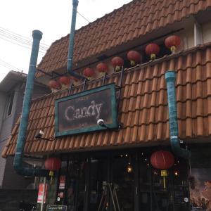 2020年1月26日candyえんとつ町店ワークショップ。
