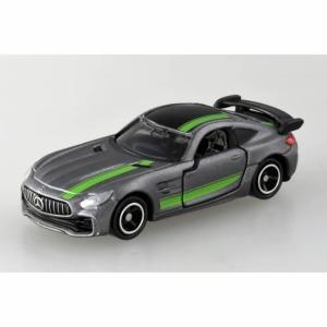 ♪ 限定な 「AMG GT R」
