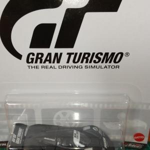 ♪ 「GT (GRAN TURISMO)」 な 787B