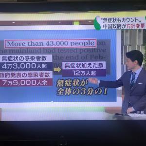 ワールドニュース