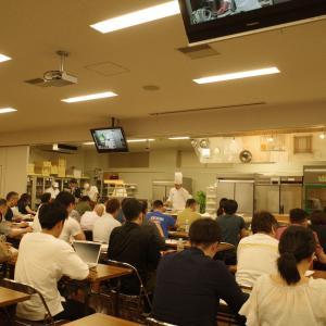 大阪で『二六会大講習会』(日帰り)・・・・を考える