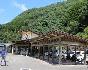 ◆県内ブラブラ(美里町へ)