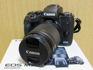 ◆ミラーレスカメラ購入