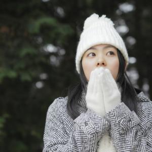 明日雪ならば、受験生は早めの行動を!