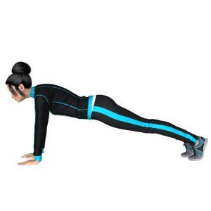 体幹大切ですが、その前に全身を使って運動したうがより技術に繋がると思います。