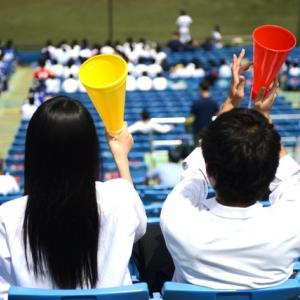 第101回全国高等学校野球選手権大会東西東京大会が開会です!!自分の母校を応援しょう!!