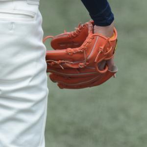 盛り上がる高校野球、○○ファーストていうけど、本人たちが判断したならそれを応援するのみ。
