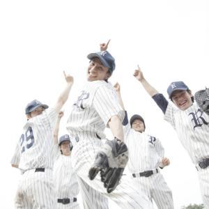 夏の甲子園、大阪府の連覇は学校が違えど初なのでは?球児の皆さんお疲れ様、次へ向けてがんばれ!!