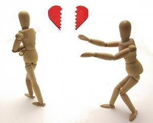過去の恋愛をタラレバで妄想