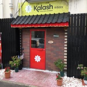 仙台にもネパールカレー店が増えてきた!