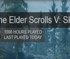 オフラインで1000時間遊べるゲームってありますか?