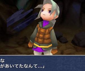 ゲーム会社「〇〇リメイク決定!」→「きたあああああああああ!」→買わない