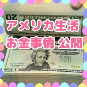 【駐在必見】アメリカのお金事情を話そう
