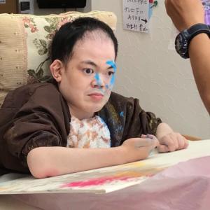 札幌レイキ交流会9月7日