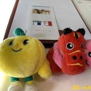 昨日は、福島県郡山市で心理セラピー公開セッションが開催されました。