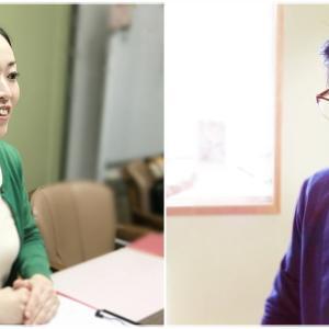 11月16日(土)は、秋田県秋田市で心理セラピー公開セッションが開催されます。