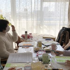 初めてのオンラインで開催した「実践心理セラピスト養成講座」修了してのご感想です。