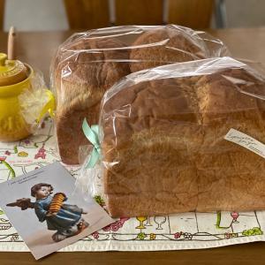 北鎌倉 天使のパン