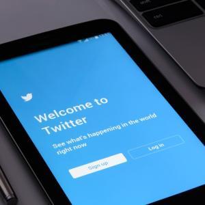 Twitter投稿の質の違いによるエンゲージメントの現実 | 豊橋&豊川の売れる看板屋さんブログ