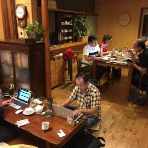 『ゆる勉ってJimdo教えてくれるところですか?』   豊橋&豊川の売れる看板屋さんブログ