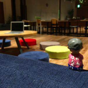 ぼんやりと遊びでホームページを作る時間....   豊橋&豊川の売れる看板屋さん部ロブ