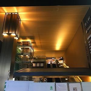 池上駅、7月19日(日)に新駅舎オープン!