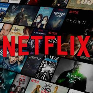 NETFLIX(ネットフリックス)で英語学習する最強の方法〜映画、ドラマの英語字幕を活用!