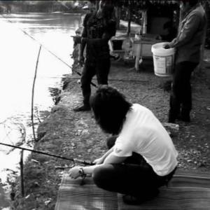 '19,Jan. D2/タイ・バンコク旅行