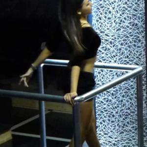 ウズベキスタン、クラブ、ディスコで夜遊び
